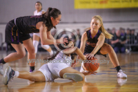 Gallery: Girls Basketball Issaquah @ Kentridge